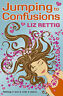 LIZ RETTIG __ JUMPING TO CONFUSIONS __ BRAND NEW __ FREEPOST UK