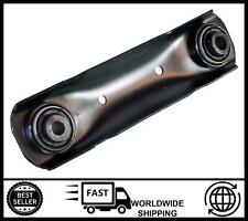 FOR Vauxhall/Opel Insignia A Mk1 Rear Lower Camber Suspension Control Arm