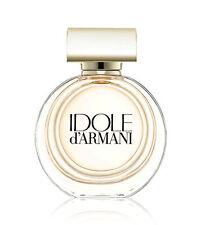 Giorgio Armani Eau de Parfum für Damen mit 30-50 ml Volumen