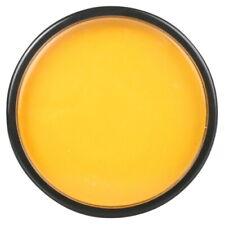 Mehron Paradise Makeup AQ - Yellow