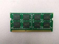 NEW 8GB ddr3 PC3L-12800S SODIMM 1600 MHz 1.35v laptop memory