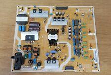 POWER SUPPLY BOARD FOR SAMSUNG TV BN44-00878A UE49KS7000 UE49KS7500 UE55KS7000