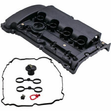 JDMSPEED New Engine Valve Cover Gasket Set for Mini Cooper S JCW R58 R59 R55 R56 R57