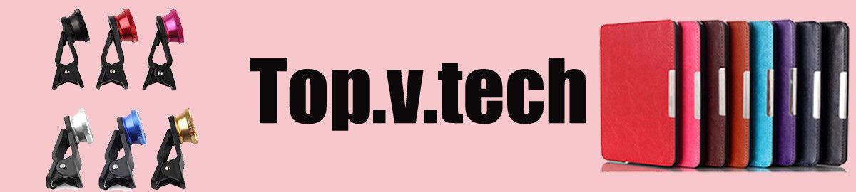 top.v.tech