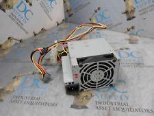 AC BEL API4PC51 240 VAC 50/60 HZ 6 A 225 W POWER SUPPLY