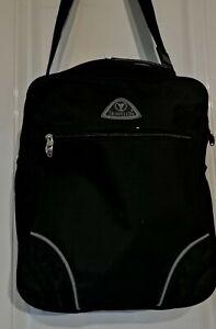 Travelon cross body bag travel flight