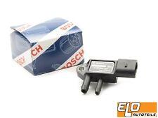ORIGINAL VW BOSCH 0281006082 Abgasdruck Differenzdruckgeber Sensor für Audi Seat