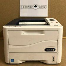 3320V_DNI - Xerox Phaser 3320 A4 Mono Laser Printer