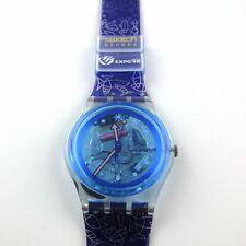 Orologio Swatch Access SKL 100-1 venduto direttamente da Gianola Gioielleria