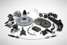 BORG & BECK bba2140 ALTERNATORE PER HONDA CIVIC JAZZ