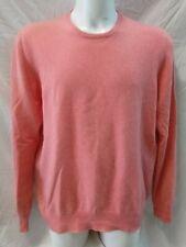 grande vendita 507c8 fc0e3 maglione uomo puro cashmere in vendita | eBay