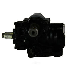 Gear Box Atlantic 58204 fits 86-87 Mercedes 190E