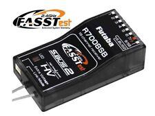 Futaba receptor R7008sb Fasstest #p-r7008sb