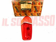PLASTIC LIGHT REAR LIGHT LEFT ALTISSIMO FIAT 600 2 SERIES + MULTIPLA