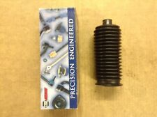 NEW NAPA 269-1643 Qty 1 Rack and Pinion Bellow Rubber Boot