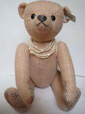 Steiff Amelia Teddy Bear