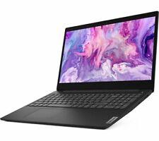 "Lenovo IdeaPad 3 15.6"" Full HD Laptop AMD 8GB / 256 GB SSD - Windows 10"