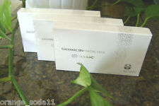 Nu Skin nuskin Galvanic SPA Facial With Ageloc - 3 boxes