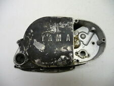 #4019 Yamaha AT1 / 125cc Enduro Engine Side Cover / Clutch Cover (C)