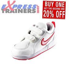 Chaussures Nike avec attache auto-agrippant pour fille de 2 à 16 ans