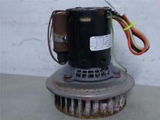 FASCO 70625403 Pool/Spa Heater Blower Motor 3400RPM 115/230V U62B1