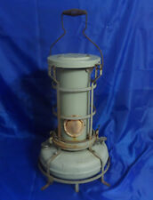 Vtg Aladdin Blue Flame Kerosene Oil Space Heater No. H42202 - Made in England