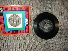 Michael Jackson-Rockin Robin1972-1C006-93326Vinyl gut-Neutrales Cover