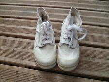 chaussures PALLADIUM pointure 41