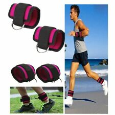 Workout Ankle & Wrist Weights Running Training Exercise Fitness Weight  New