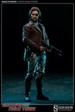 EXCLUSIVE Snake Plissken Escape From New York 1/6 Scale by Sideshow