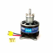 EFLITE POWER 360 BRUSHLESS OUT RUNNER OUTRUNNER RC AIRPLANE MOTOR EFLM4360A !!