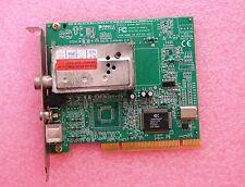 Pinnacle Systems ROB2D-51009464-4.0 Video TV Board