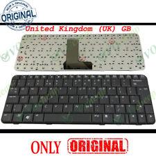 NEW keyboard for HP Pavilion tx1000 tx2000 tx1100 tx1200 tx1300 tx1400 TX1 TX2