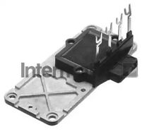 Switch Unit, ignition system STANDARD 15856