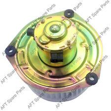 AFT Mark VI SK230LC-6 SK250-6 Blower Motor For Kobelco Excavator