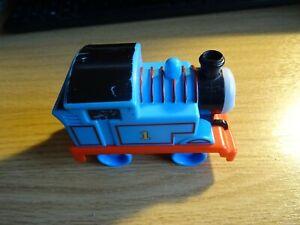 Thomas the Tank engine push along Fisher Price