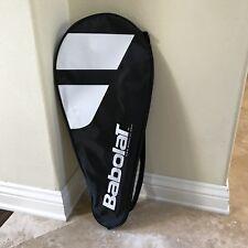 babolat tennis bag single pocket