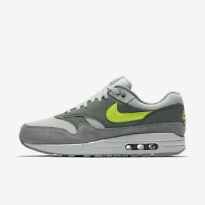 Nike Air Max 1  AH8145300 Grösse 47,5