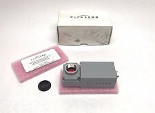 New PixeLINK PL-B778F-R Color Machine Vision Camera, Industrial, FireWire, CCD