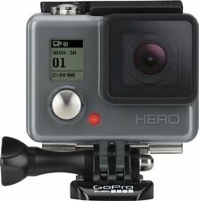 GoPro High Definition Camcorders