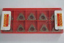 Sandvik Carbide Thread Insert - 266RG-16UN01A240M ( 1125 )