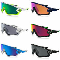 oakley cycling sunglasses south africa  sunglasses de sol oakley authentic jawbreaker cycling authorized optics tour