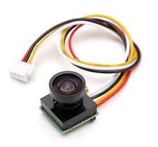 2.8mm Camera 700 line 120 degree ultra wide-angle mini camera for DIY FPV Drone