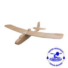 Aviones de radiocontrol Graupner