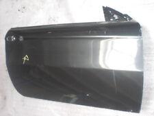 ALFA ROMEO GT 1.9 JTD PORTA ANTERIORE DESTRA 60690923