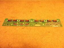 """32"""" Bush BLCD32H8 inverter board 4H.V2258.211/B1"""