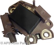 Bmw 5 Series E39 520 525 530 D 7 Series E38 730 Alternator Voltage Regulator New