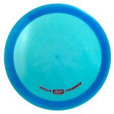 DGA SP Line Tsunami Disc Golf Disc (Discraft Predator Mold)