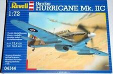Avion militaires miniatures Revell