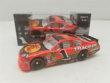 2012 JAMIE MCMURRAY #1 Bass Pro Shops 1:64 Action Diecast In Stock Free Shipping